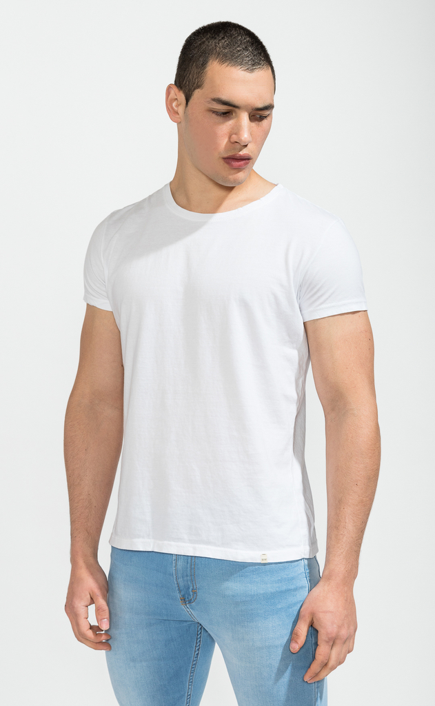 Harvey & Willys  - White - comprar online