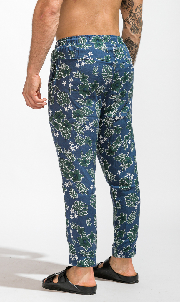 Summer Pant - Hawaii - buy online