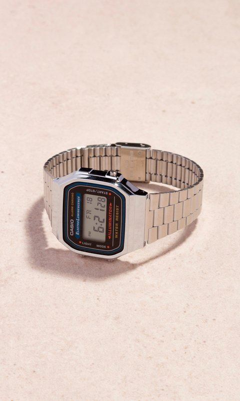 Casio silver head - 7ACF (copia)
