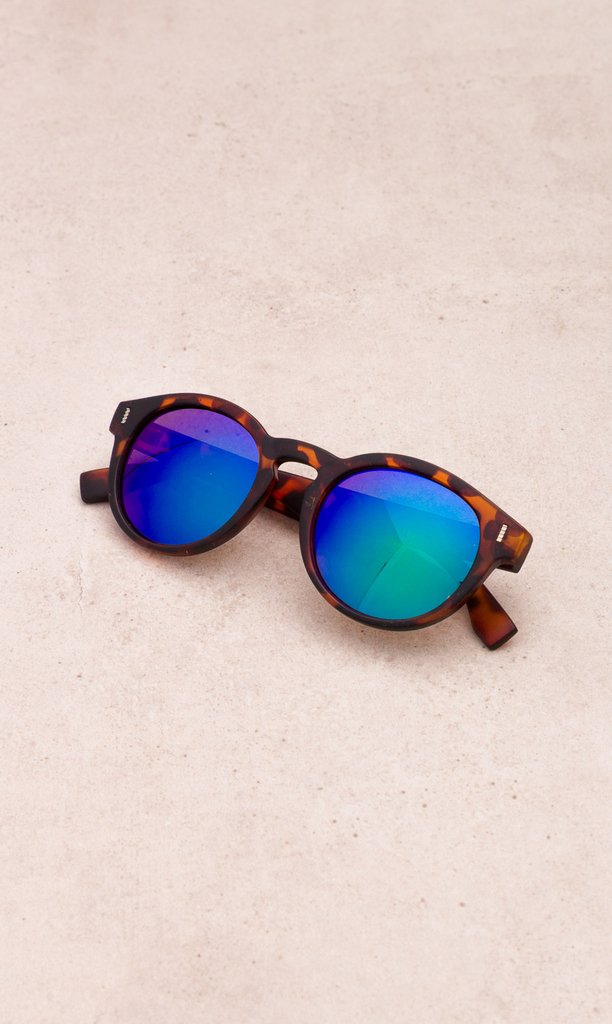 001-A shades - carey blue - comprar online