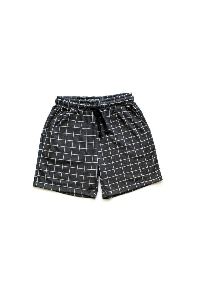 Bermuda Mike - checkers - buy online
