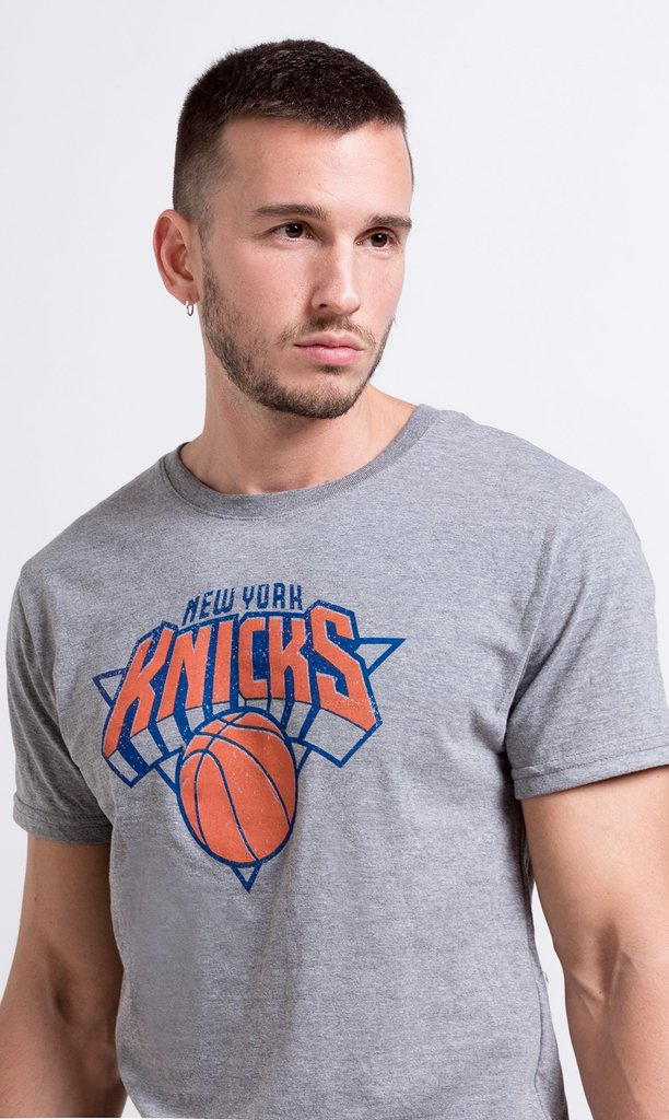 Knicks New York - Regular fit