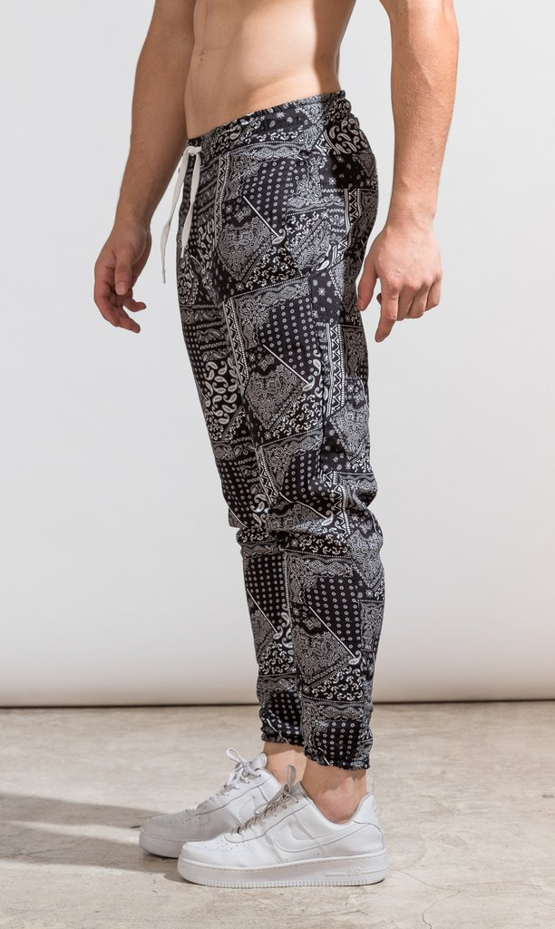 Summer pant - Paris - buy online
