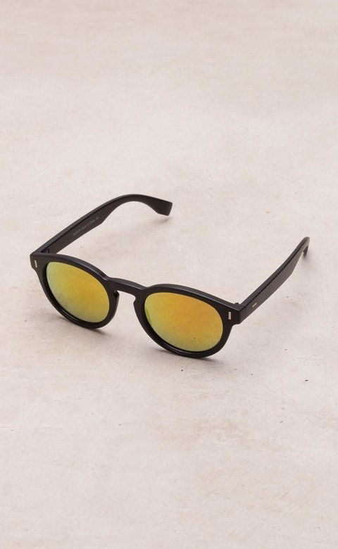 Mohammed lenses - 9233CM - black frame on internet