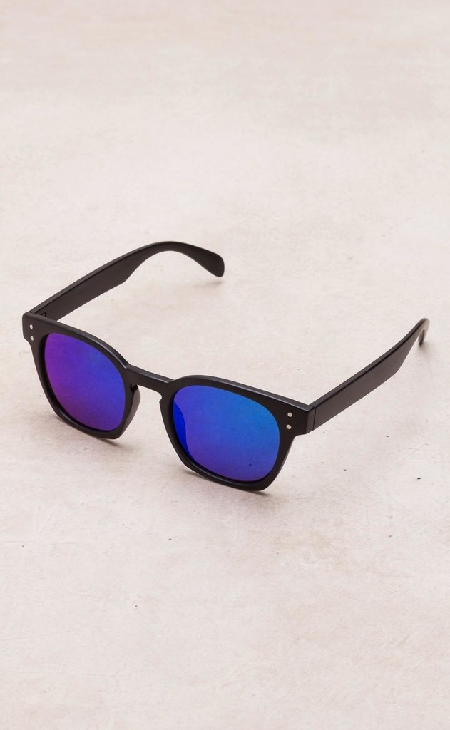 Mohammed lenses - 9535 - black on internet