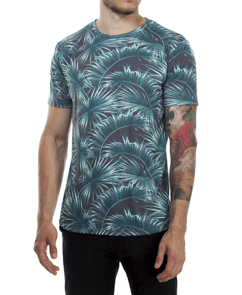 Little Budda tshirt - Slim fit - comprar online