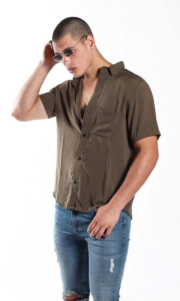 Army basic shirt en internet