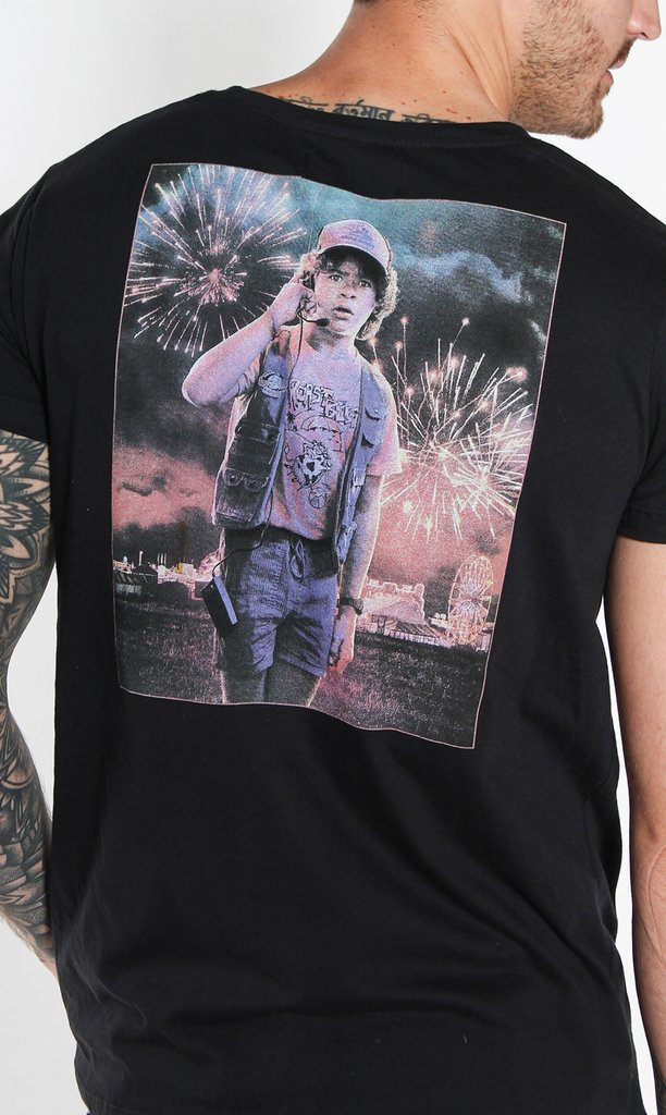 Dustin 4th of july - regular fit - comprar online