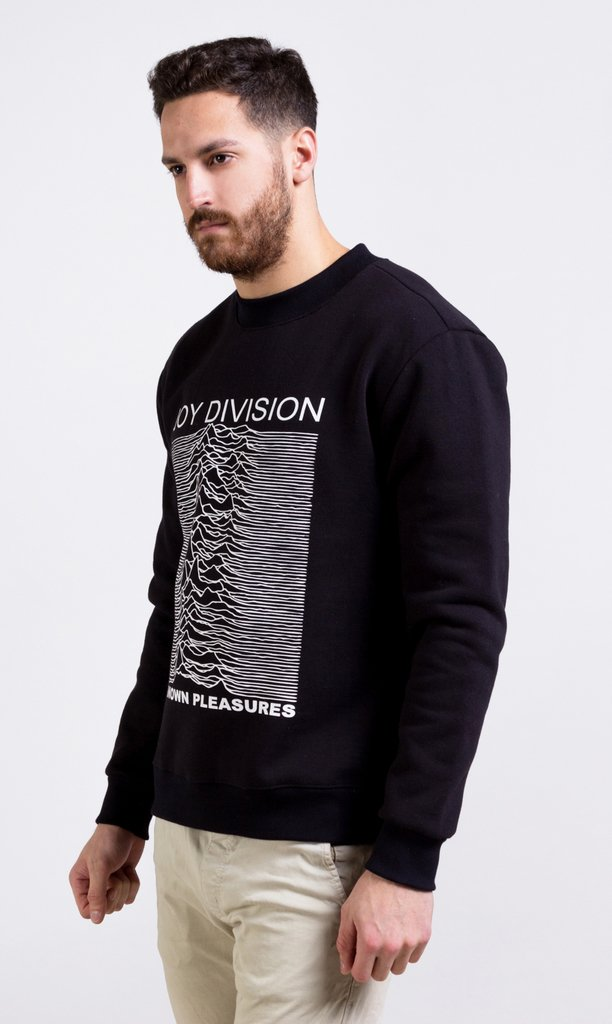 Joy division sweatshirt - buy online
