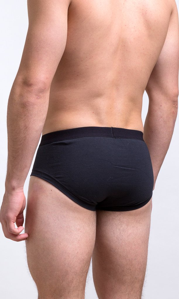 Slip Casino (Black) en internet