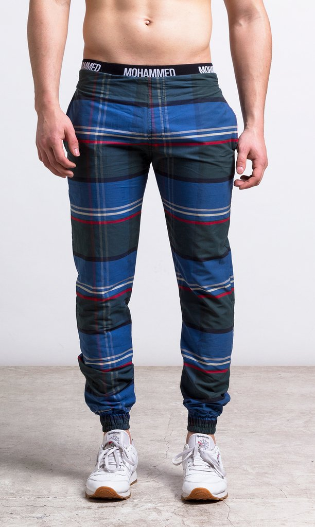 Under Pant - Tommy