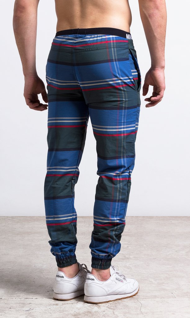 Under Pant - Tommy - comprar online