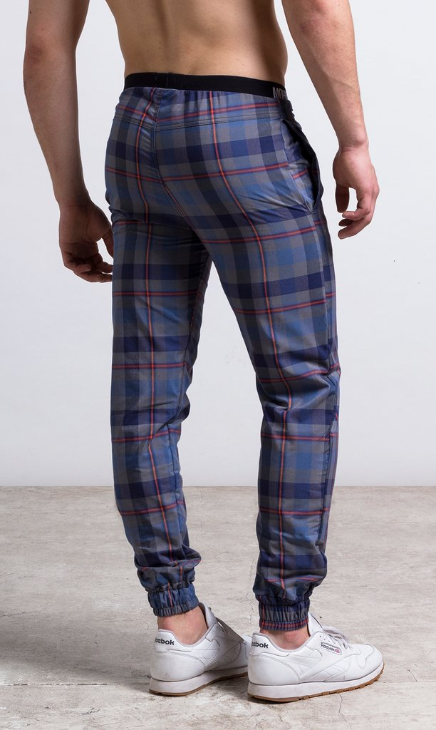 Under Pant - Francis - buy online