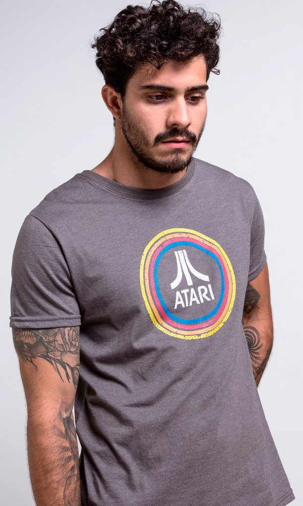 Atari - Regular fit