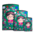 Funda Tablet Frida 8 y 10 pulgadas en internet