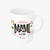 Taza Mug Mother´s Day 2020 - comprar online