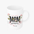 Taza Mug Mother´s Day 2020 en internet