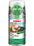 Sonax Car A/C Cleaner Apple-Fresh 100ML