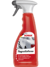 Sonax Fallout Cleaner - 500ML