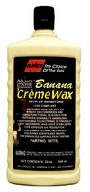 Malco Banana Wax 947ml