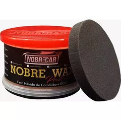 Nobre Car Wax Protection 350g
