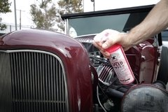 Chemical Guys Vintage Series Speed Wipe Quick Detailer - Car Coating : Car Care é Conosco!!
