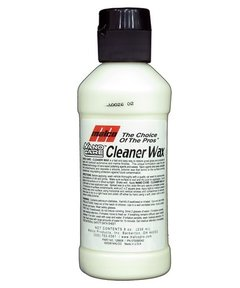Malco Nano Care Cleaner Wax