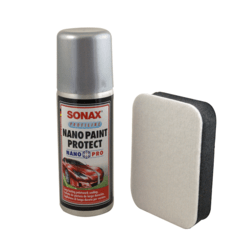 Sonax Nano Paint Protect (50ml) - comprar online