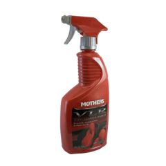 Mothers VLR - Vinyl Leather Rubber Care (710ml) - comprar online