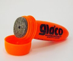 Soft99 Glaco Roll On Instant Dry 75ml - comprar online
