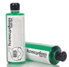 Chemical Guy HoneyDew - Snow Foam Cleaner - comprar online