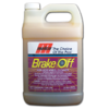Malco Brake Off non-acid Wheel Cleaner 3.79L