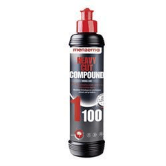 Menzerna Heavy Cut Compound 1100 - 250ML