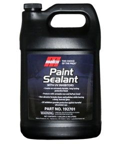 Malco Paint Sealant 3.785ML