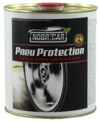 Nobre Car Protections Motor's 900ml