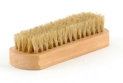 Race Glaze Leather Brush - comprar online