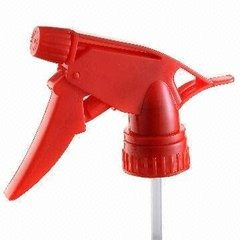 Malco Borrifador Red Trigger Sprayer