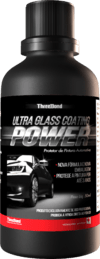 Threebond Ultra Glass Coating POWER