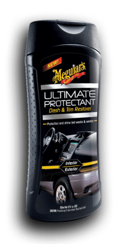 Meguiars Ultimate Protectant (355ml) - comprar online