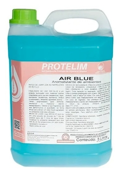 Protelim Prot Air Blue 5L