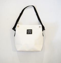 MINI BAG STREET - comprar online
