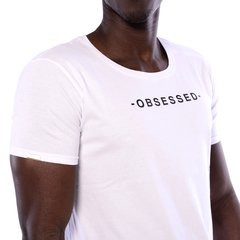 REMERA OBSESSED - comprar online