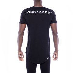 REMERA OBSESSED en internet