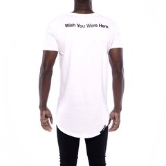 REMERA WISH en internet