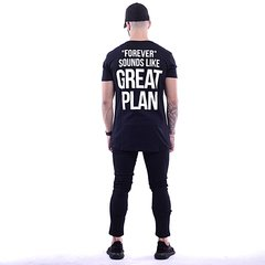 REMERA GREAT PLAN