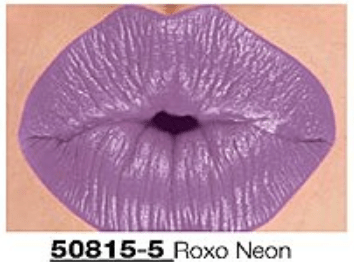 Avon Batom Epic Lip Batom FPS 15 Mark. 3,6g