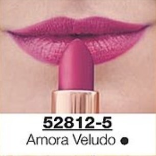 Avon Batom True Color Supreme Oil Batom Avon Hidratante FPS 15 3,6 g