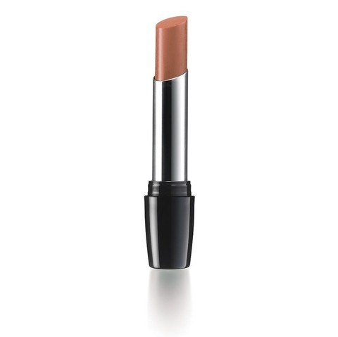 Nude Especial Ultra Color Revolution Batom em Gel Avon