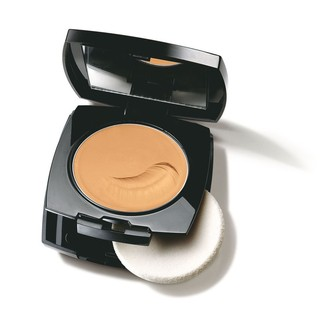 Imagem do Avon Ideal Face Base Compacta de Múltipla Ação FPS 15 9g