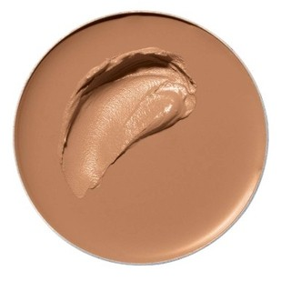 Avon Ideal Face Base Compacta de Múltipla Ação FPS 15 9g na internet